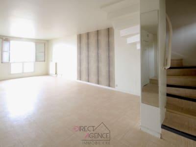 Appartement Noisy Le Grand 3 pièce(s) 84.77 m2