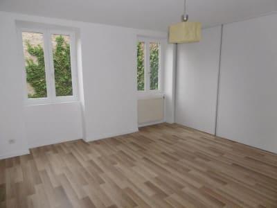 Appartement rénové Tarare - 4 pièce(s) - 113.7 m2
