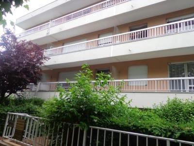 Montreuil - 1 pièce(s) - 17 m2