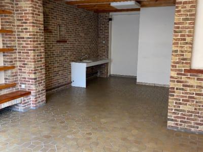 Bureaux Erquinghem Lys 1 pièce(s) 25 m2
