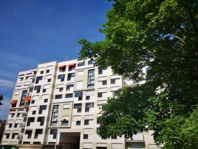 Appartement 3 pièces (79 m²) à vendre à JUVISY SUR ORGE