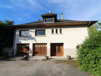 Maison St Cassien 7 pièce(s) 190 m2