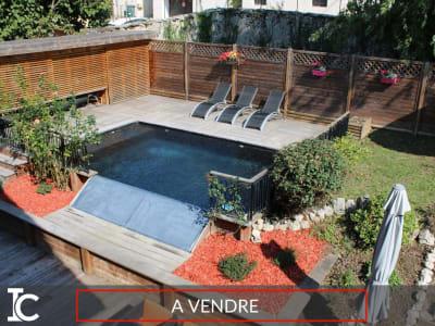 Appartement La Murette 6 pièce(s) 162 m2
