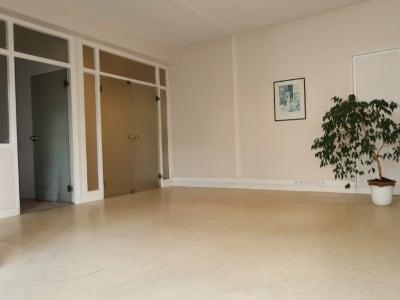 Bureau  52 m2