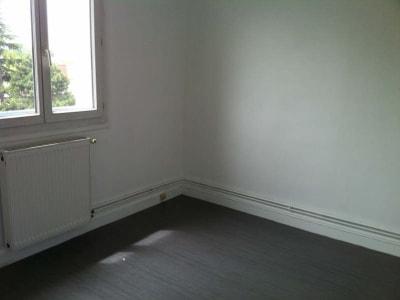 3 Pièces ANTONY - 3 pièce(s) - 48.14 m2