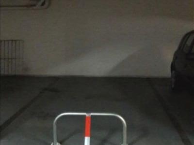 Parking intérieur ANTONY