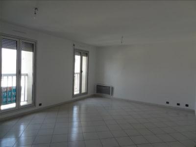 4 Pièces ANTONY - 4 pièce(s) - 81.69 m2