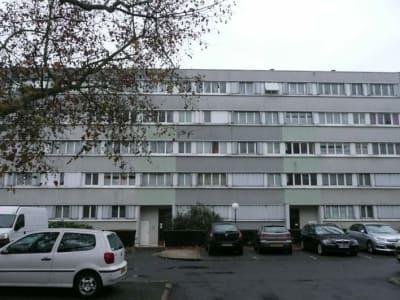 Appartement MASSY - 3 pièce(s) - 56 m2