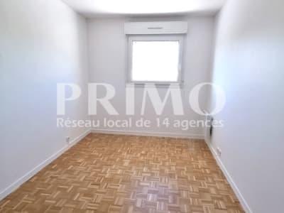 Appartement Antony 2 pièce(s) 49.96 m2