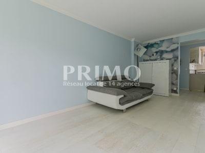 Appartement Sceaux 4 pièce(s) 88 m2