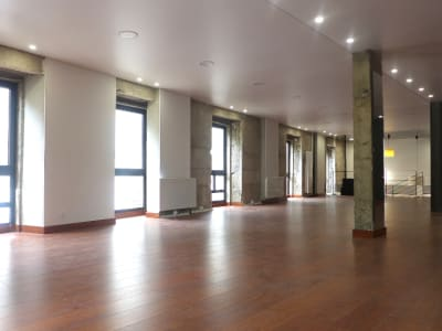 Local commercial Annecy centre 160 m2