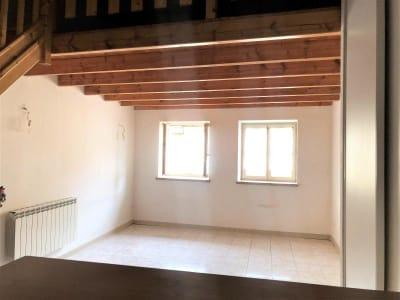 Appartement St Amour - 1 pièce(s) - 37.65 m2