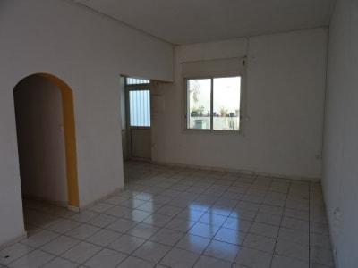 St Denis - 4 pièce(s) - 65.66 m2