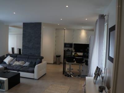 Maison Osny 5 pièce(s) 80 m2