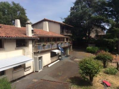 HOTEL-RESTAURANT CHOLET - 800 m2