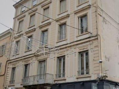 Appartement Tarare - 98.0 m2