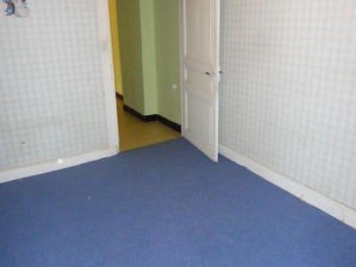 Appartement L'arbresle - 3 pièce(s) - 70.0 m2