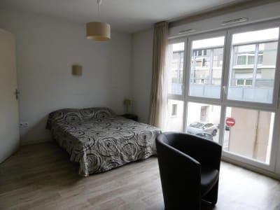 Appartement Tarare - 30.0 m2