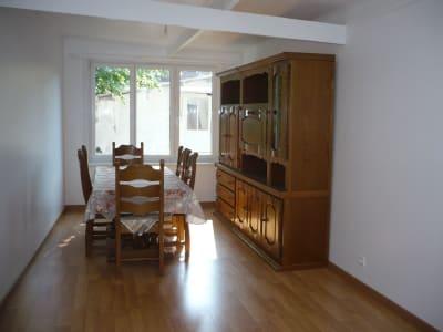 Appartement Aire Sur La Lys 2 pièce(s)