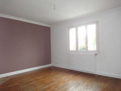 Maisons-laffitte - 4 pièce(s) - 79 m2 - 1er étage
