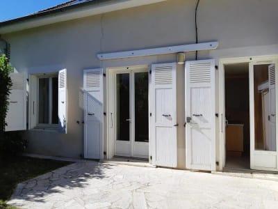 Maison Gieres - 3 pièce(s) - 38.11 m2