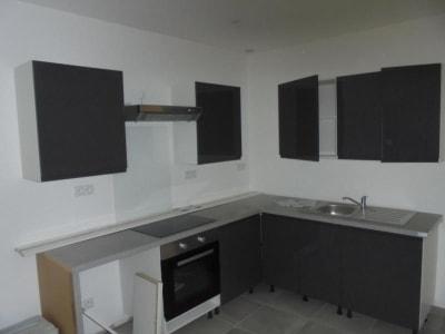 Lunel - 3 pièce(s) - 59 m2