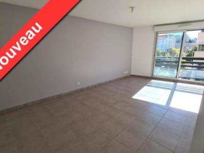 Appartement Aix En Provence - 3 pièce(s) - 62.5 m2