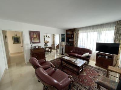 Villejuif - 5 pièce(s) - 87 m2 - 13ème étage