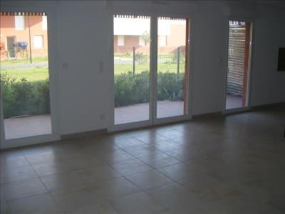 Balaruc Les Bains - 3 pièce(s) - 72.42 m2