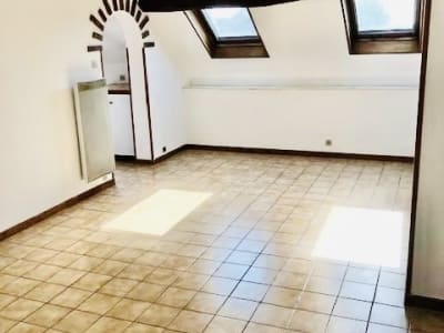 Neuilly En Thelle - 1 pièce(s) - 24 m2