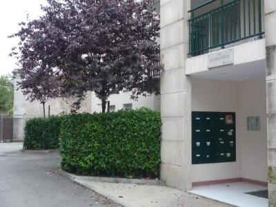 Appartement Dijon - 3 pièce(s) - 73.3 m2