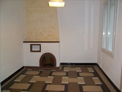 Aubagne - 3 pièce(s) - 50 m2
