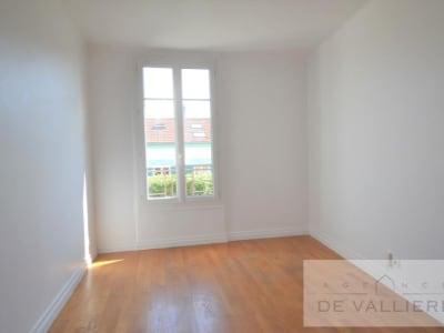 Nanterre - 1 pièce(s) - 19 m2