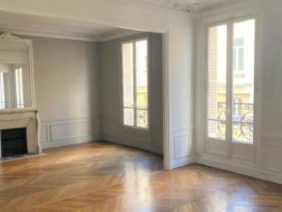 Appartement Paris - 6 pièce(s) - 134.0 m2