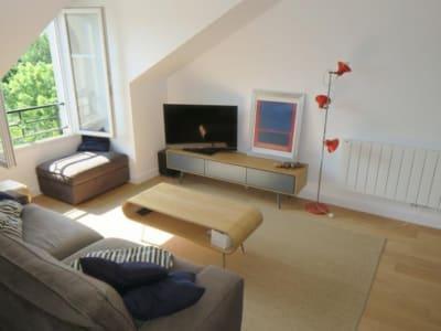 Voisins Le Bretonneux - 3 pièce(s) - 73.06 m2 - 3ème étage