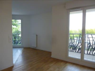 Voisins Le Bretonneux - 2 pièce(s) - 37.45 m2
