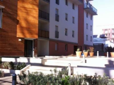 Toulouse - 5 pièce(s) - 132 m2
