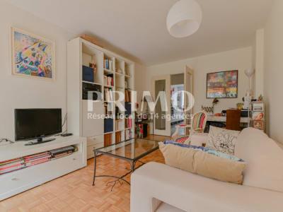 Appartement Sceaux 2 pièce(s) 52.30 m2