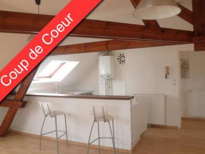 Appartement Aire Sur La Lys - 3 pièce(s) - 75.0 m2