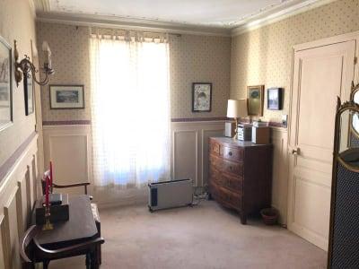 2-PIÈCES  37 m2 PARIS 17ÈME