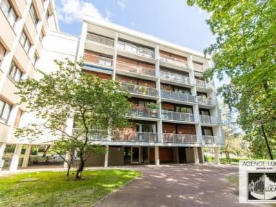 Verrieres Le Buisson - 3 pièce(s) - 64 m2