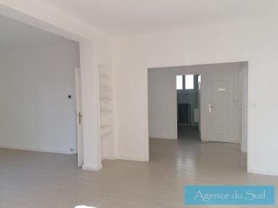 Peypin - 7 pièce(s) - 200 m2
