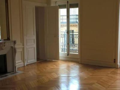Appartement Paris - 5 pièce(s) - 123.0 m2