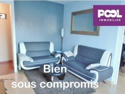 Pornichet - 3 pièce(s) - 78 m2