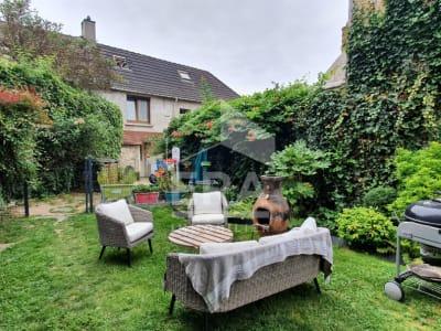 Maison proche Brie Comte Robert 7 pièce(s) 140 m2