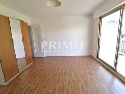 Studio ANTONY - 1 pièce(s) - 28.06 m2