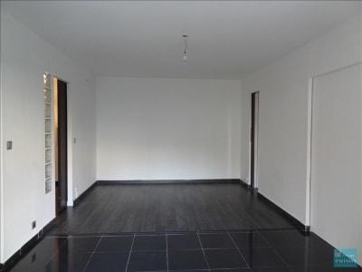 appartement ANTONY - 2 pièce(s) - 48 m2