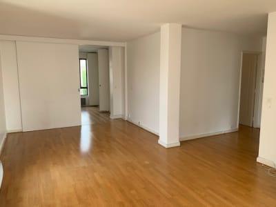 Appartement Paris - 3 pièce(s) - 78.83 m2