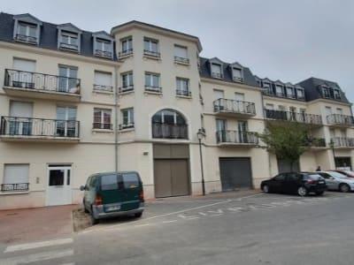 Corbeil Essonnes - 3 pièce(s) - 69.69 m2