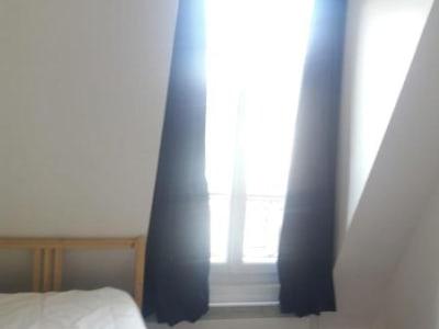 Appartement Paris - 1 pièce(s) - 12.15 m2